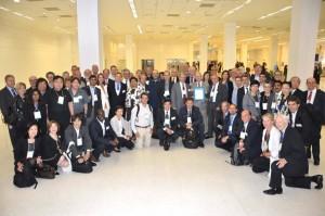 IMIA-GA-delegates-1024x680
